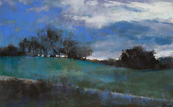 Evening Shadows 13x21 72 DPI.jpg