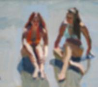 peggi beach.jpg