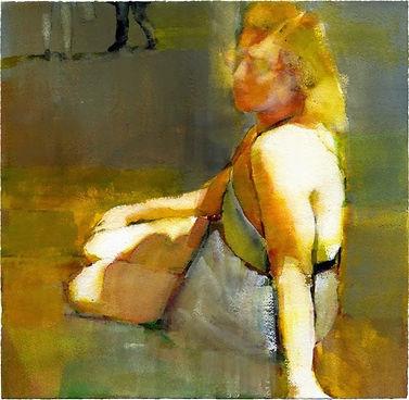 Jeannie McGuire_watercolor_.jpg
