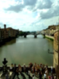 facebook Florence.png