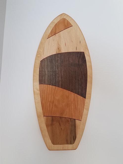 Bohdi Cheese Board