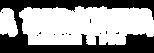 logo-abruncheria-580x200.png