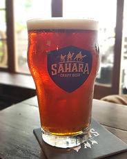 BeerSahara.jpg