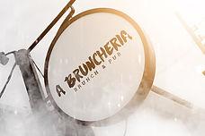 abruncheria02.jpg