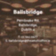 ballsbridge.jpg