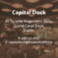 capital-dock.jpg
