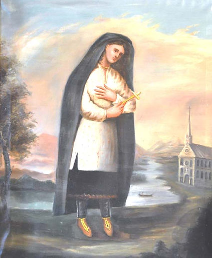 Kateri Official painting.jpg
