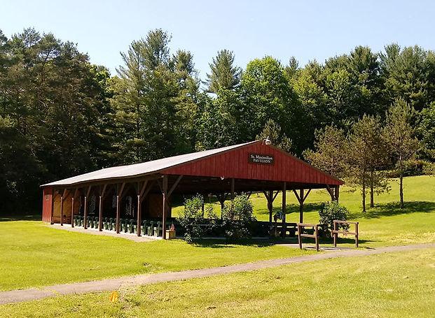 Pavilion cropped.jpg