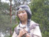 StatueLogo.jpg