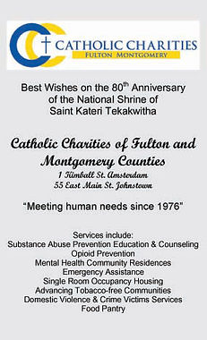 Catholic Charities ad copy.jpg