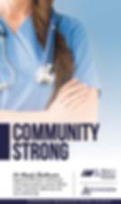 Saint Marys Healthcare.jpg