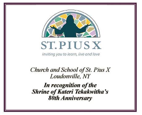 Saint Pius.jpg