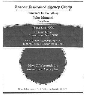 Beacon Ad Card.jpg