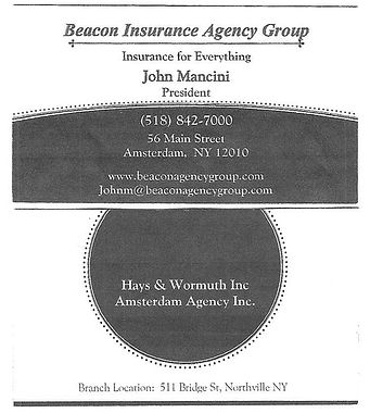 Beacon Ad Card.jpg