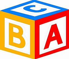 block letters 3.jpg