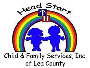 Headstart logo.jpg
