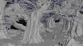 Forest Mesh.jpg