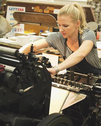 me printing.jpg