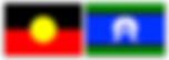 australian_aboriginal_flags.png