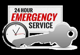 24 hour locksmith elland