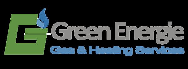 2015 logo.png