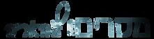 Logo%20Mesarim-%20black%2001-1_edited.pn