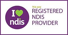 I-love-NDIS-registered-provider-e1573797