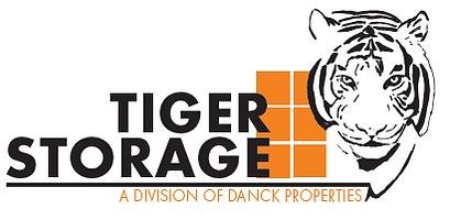 tiger storage logo.PNG
