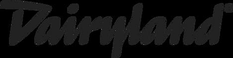 DL_rgb_logo_edited.png