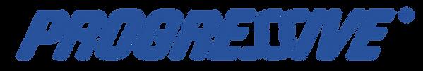 progressive-3-logo-png-transparent_edite