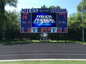 NN Scoreboard.jpg