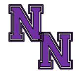 NN letters only - purle outlined  with black.png