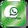 4530169de791cc4a3c0982b828e8d771-logo-de