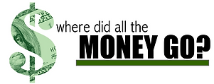 where-did-the-money-go-1024x404.png