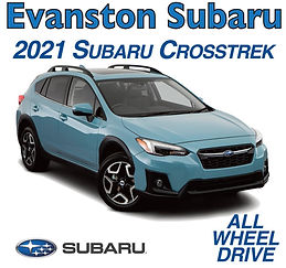 Evanston Subaru thumbnail.jfif