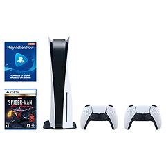 PS5 Bundle.jpg