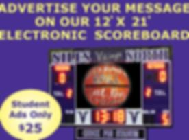 Scoreboard-Shout-Outs.png