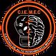 CIEMEC SPORT PNG.png