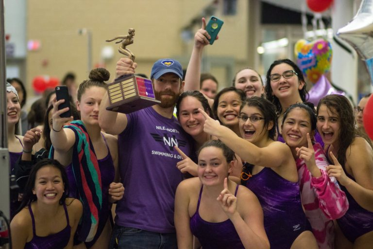 swimming-three-peat-768x512.jpg