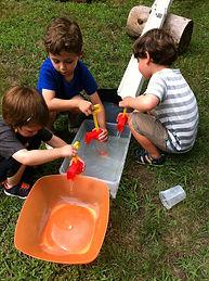 boys_playing_photo.JPG