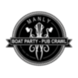 MANLY BOAT PARTY LOGO.png