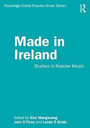 Made in Ireland .jpg