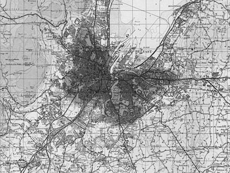Maps as propaganda