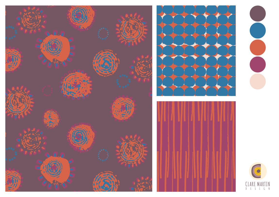 Fluoro-Stamp-flower-patternC.jpg