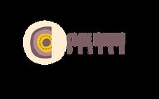 CMD logo-02.png