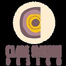 CMD square logo-03.png
