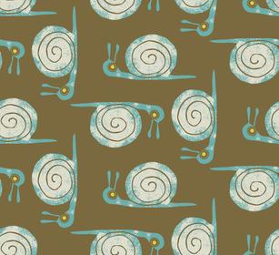 Snails Khaki