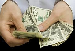 Contando billetes.png