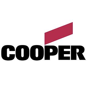 cooper-logo-png-transparent.png