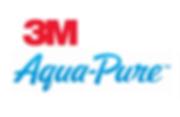 Aqua-Pure.png